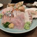 深作浩一郎氏の社長友達との食事会に付いて行ったら凄すぎる人ばっかりだった件