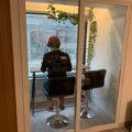 個室を独り占めできる札幌の実質無料のコワーキングスペースをご紹介