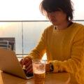 【残り1人】申し込みページ 札幌の学生を対象とした「WEBメディア運営のインターンシップ」